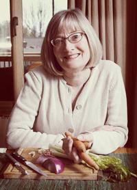 Eileen Beran