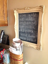 Whole30-chalkboard-to-do-list