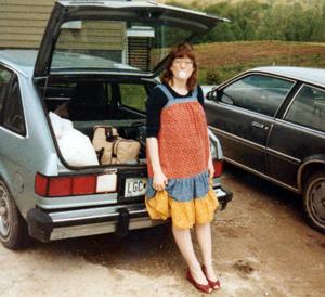 Eileen 1983